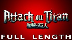 attack on titan full length icon_00000
