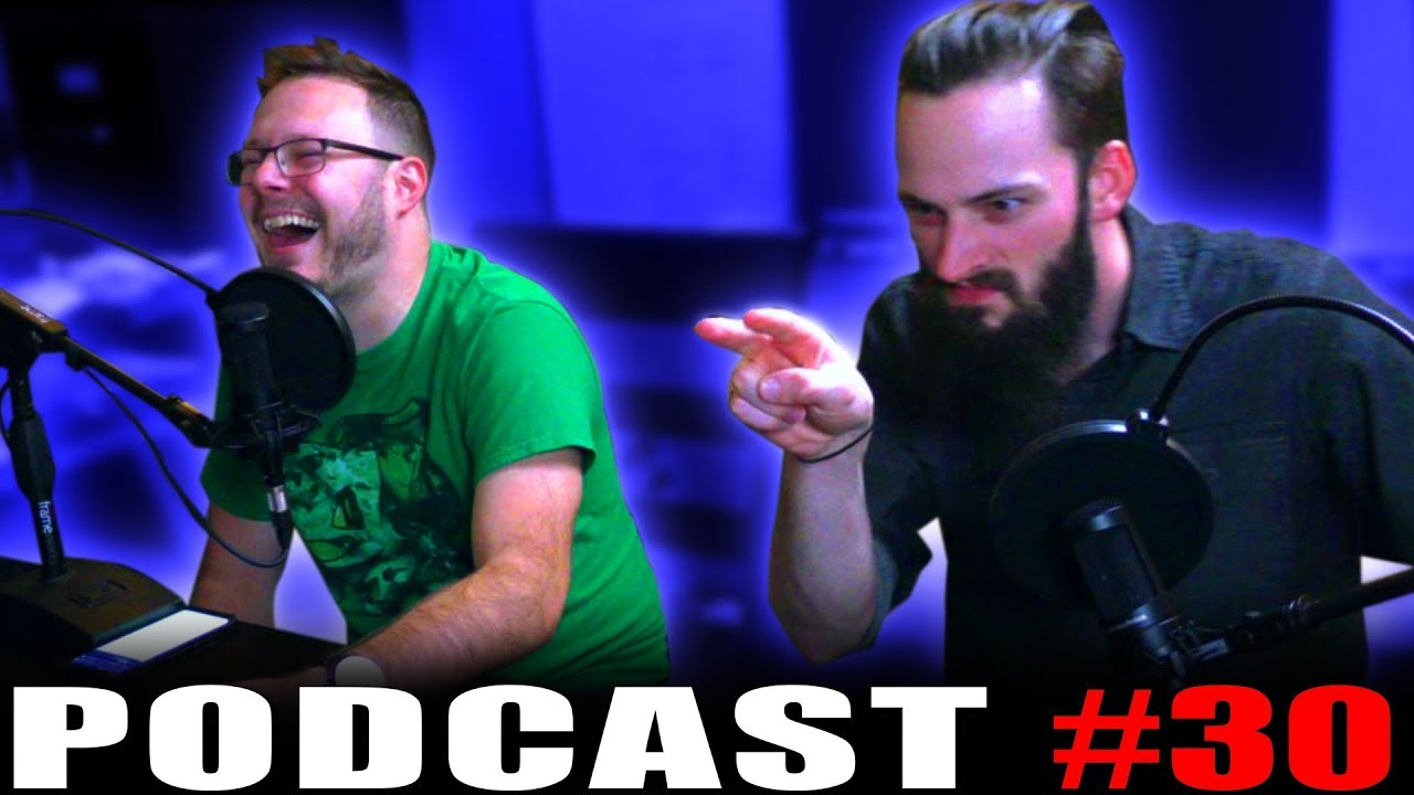 Blind-Wave-Podcast-30-E3-Plans