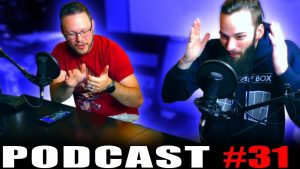 Blind-Wave-Podcast-31-E3-and-Patient-Zero-Calvin