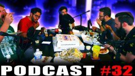 Blind-Wave-Podcast-32-Doughboyz-II-Men-attachment