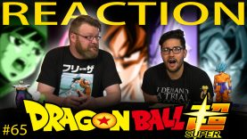 DBS65ReactionThumb0000