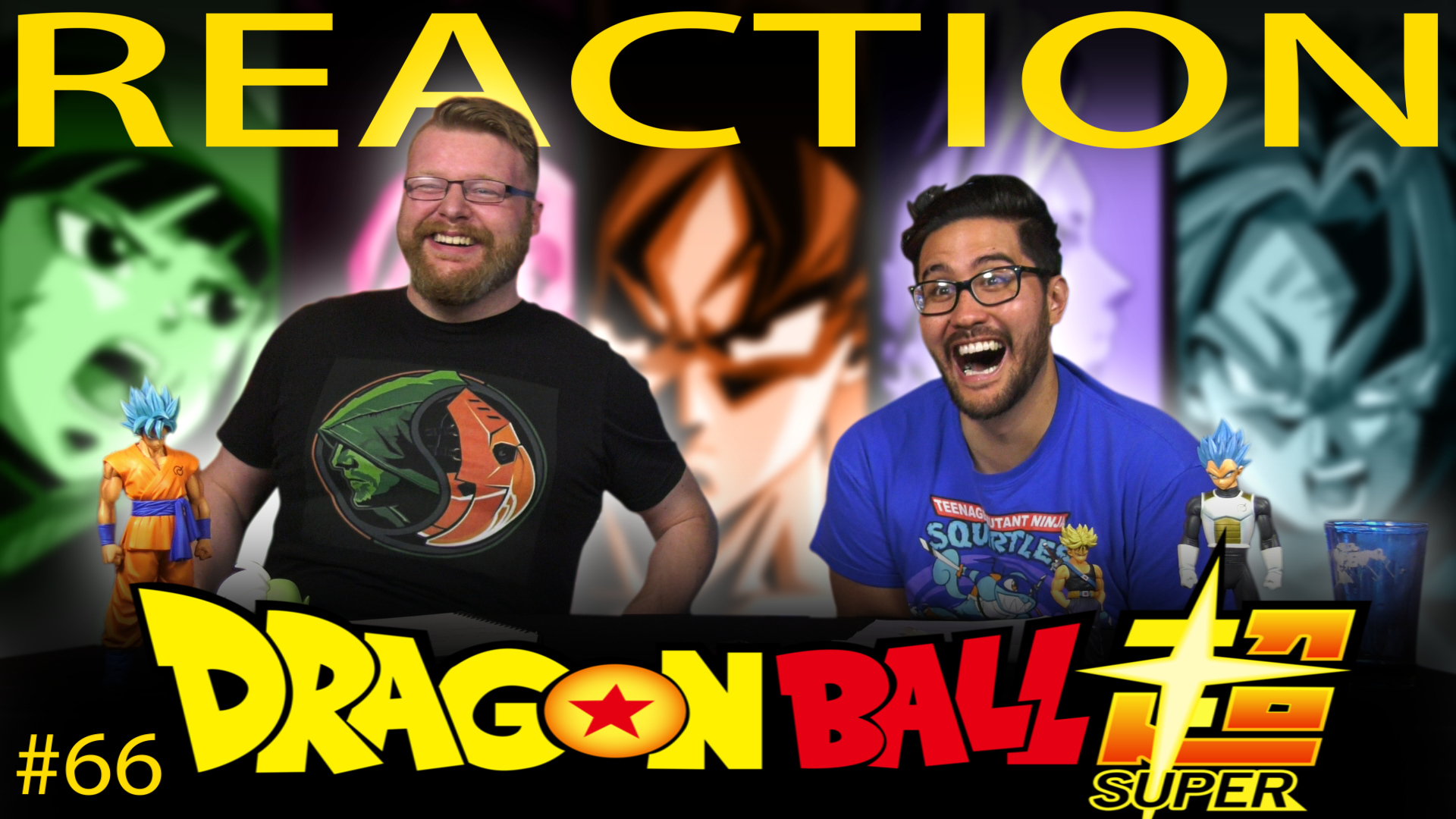 DBS66ReactionThumb0000