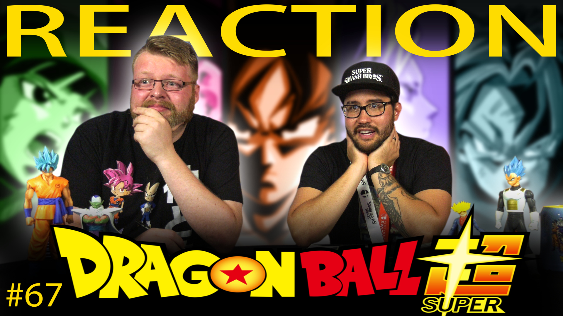 DBS67ReactionThumb0000