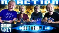 Doctor-Who-4x17-REACTION-The-End-of-Time-Part-1