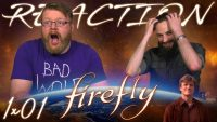 Firefly-1x1-REACTION-Serenity