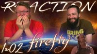 Firefly-1x2-REACTION-The-Train-Job-First-in-this-series