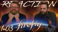 Firefly-1x3-REACTION-Bushwhacked