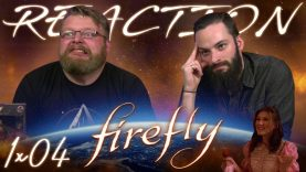 Firefly-1×4-REACTION-Shindig-attachment