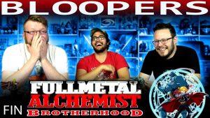 Fullmetal-Alchemist-Brotherhood-Bloopers-REACTION