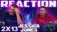 Jessica-Jones-2x13-REACTION-AKA-Playland