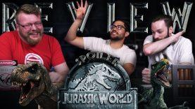 Jurassic-World-Fallen-Kingdom-REVIEW-and-In-Depth-DISCUSSION-Spoilers-attachment