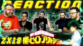 My-Hero-Academia-English-Dub-2×18-REACTION-The-Aftermath-of-Hero-Killer-Stain-attachment