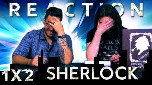 Sherlock-1x2-REACTION-The-Blind-Banker