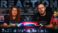 Supergirl-3x21-REACTION-Not-Kansas