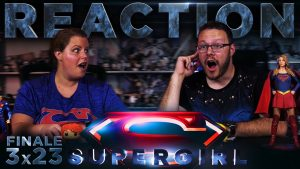 Supergirl-3x23-FINALE-REACTION-Battles-Lost-and-Won