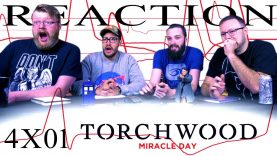 Torchwood-Miracle-Day-4×1-REACTION-The-New-World-attachment