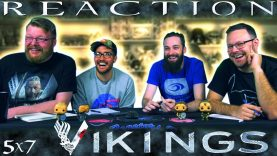 Vikings-5×7-REACTION-Full-Moon-attachment