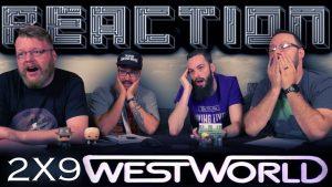 Westworld-2x9-REACTION-Vanishing-Point