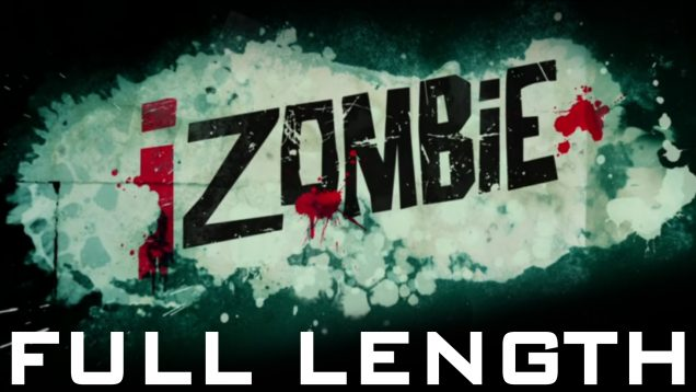 izombie full length icon_00000