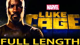 luke cage full length icon_00000