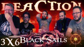 Black-Sails-3×6-REACTION-XXIV-attachment