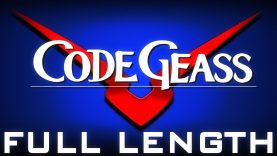 Code Geass Full Length Icon_00000