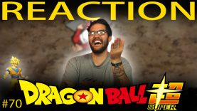 DBS70ReactionThumb0000