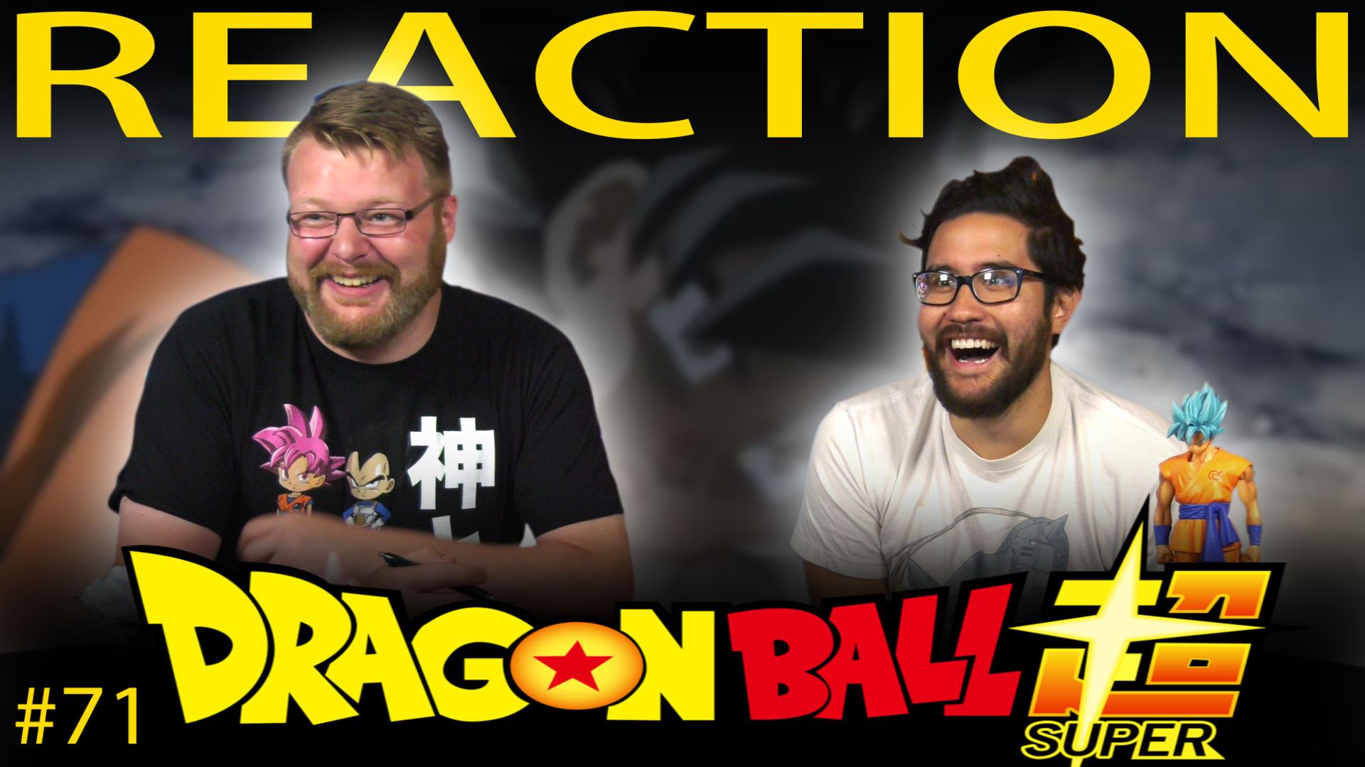 DBS71ReactionThumb0000