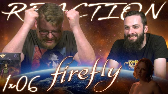 Firefly-1×6-REACTION-Our-Mrs.-Reynolds-attachment