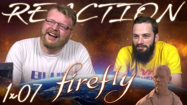 Firefly-1×7-REACTION-Jaynestown-attachment