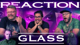 Glass-Official-Trailer-REACTION-SDCC-2018-attachment
