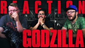 Godzilla-King-of-the-Monsters-Official-Trailer-1-REACTION-attachment