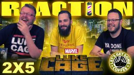 Luke-Cage-2×5-REACTION-All-Souled-Out-attachment