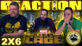 Luke-Cage-2×6-REACTION-The-Basement-attachment