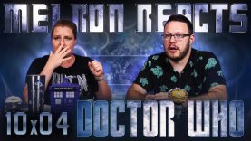 MELRON-REACTS-Doctor-Who-10×4-Knock-Knock-attachment