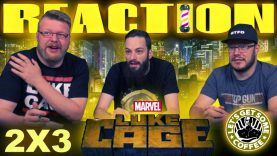 Marvels-Luke-Cage-2×3-REACTION-Wig-Out-attachment