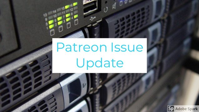 Patreon_Issue1