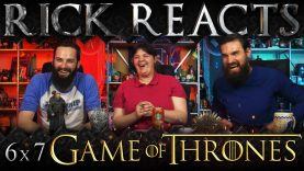RICK-REACTS-Game-of-Thrones-6×7-The-Broken-Man-attachment