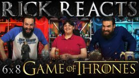 RICK-REACTS-Game-of-Thrones-6×8-No-One-attachment
