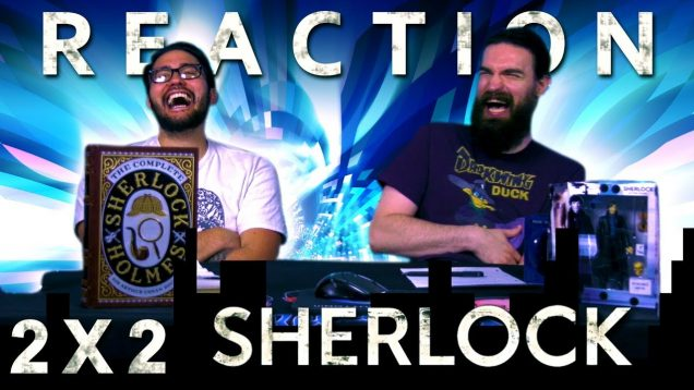 Sherlock-2×2-REACTION-The-Hounds-of-Baskerville-attachment