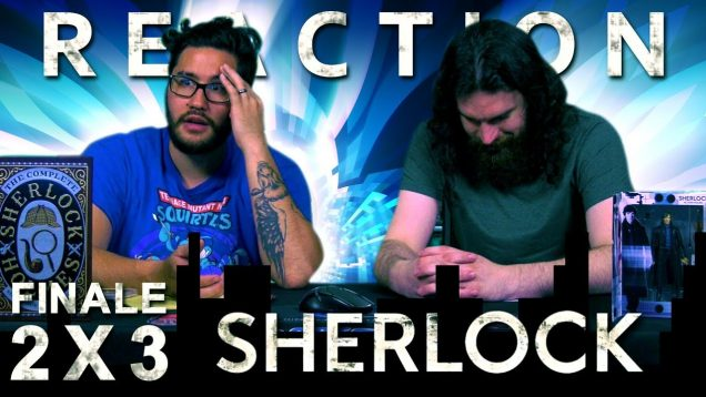 Sherlock-2×3-REACTION-The-Reichenbach-Fall-attachment