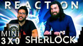 Sherlock-3×0-REACTION-Many-Happy-Returns-attachment