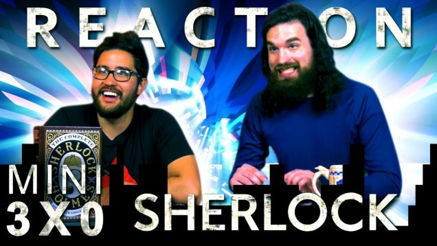 Sherlock-3×0-REACTION-Many-Happy-Returns-attachment