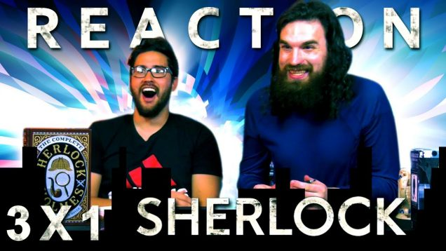 Sherlock-3×1-REACTION-The-Empty-Hearse-attachment