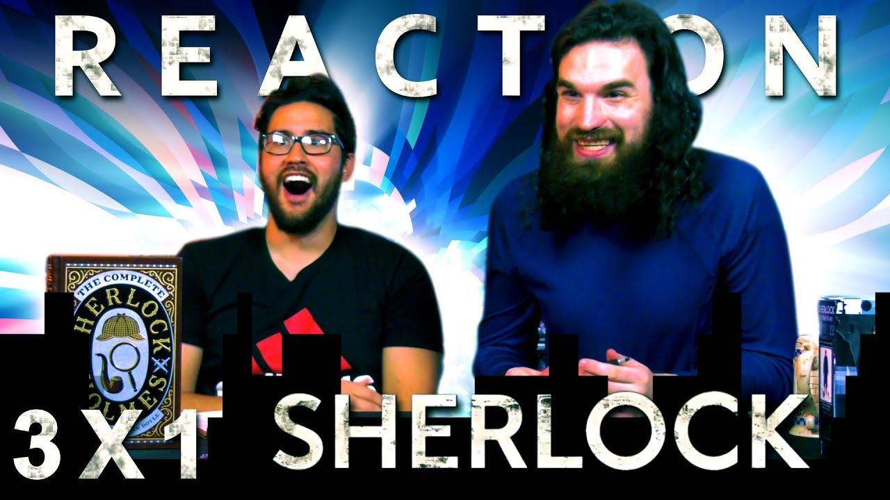 Sherlock-3×1-REACTION-The-Empty-Hearse-attachment