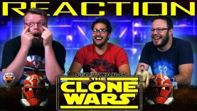 Star-Wars-The-Clone-Wars-Official-Trailer-REACTION-SDCC-2018-attachment