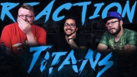 TITANS-Official-Trailer-DC-Universe-REACTION-attachment