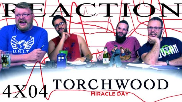 Torchwood-4×4-REACTION-Escape-to-L.A-attachment