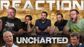 UNCHARTED-Live-Action-Fan-Film-2018-Nathan-Fillion-REACTION-attachment