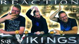 Vikings-5×8-REACTION-The-Joke-attachment